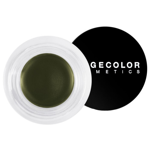 STAGECOLOR Gel Eyeliner 1044 Metallic Olive