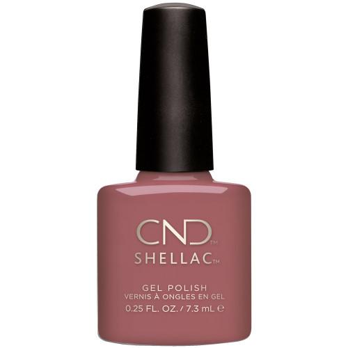 CND Shellac Married to the Mauve 7,3 ml