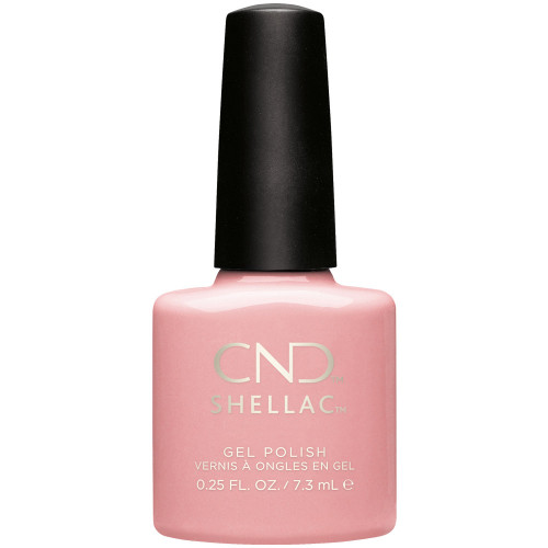 CND™ Shellac™ Nude Knickers 7,3 ml