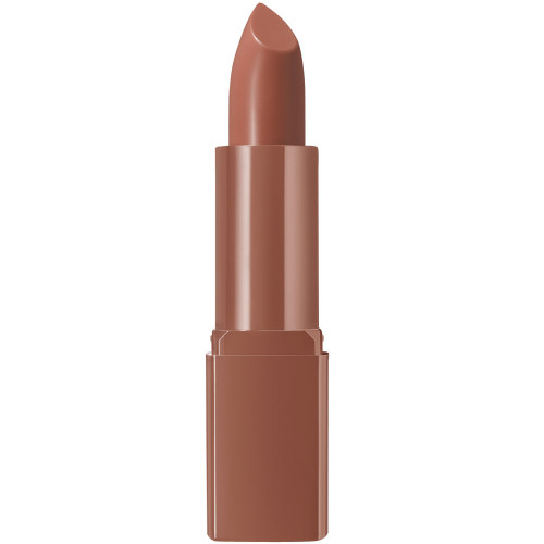Alcina Pure Lip Color Warm Sienna 02