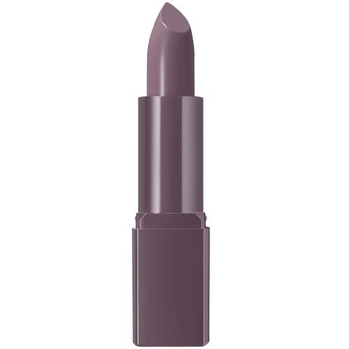 Alcina Pure Lip Color Cashmere Rose 03