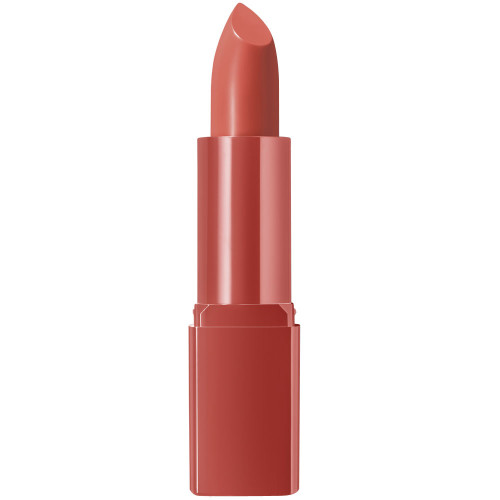 Alcina Pure Lip Color Poppy Red 04