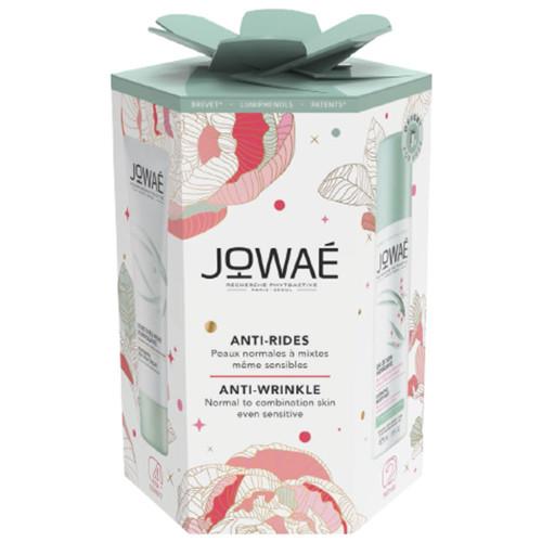 JOWAE Anti-Falten Geschenkset