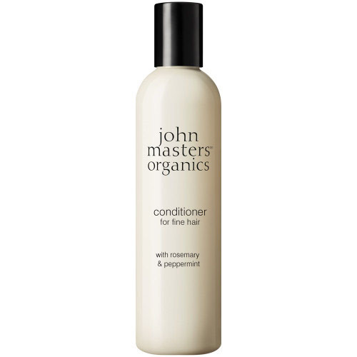 john masters organics Conditioner Rosemary & Peppermint 177 ml
