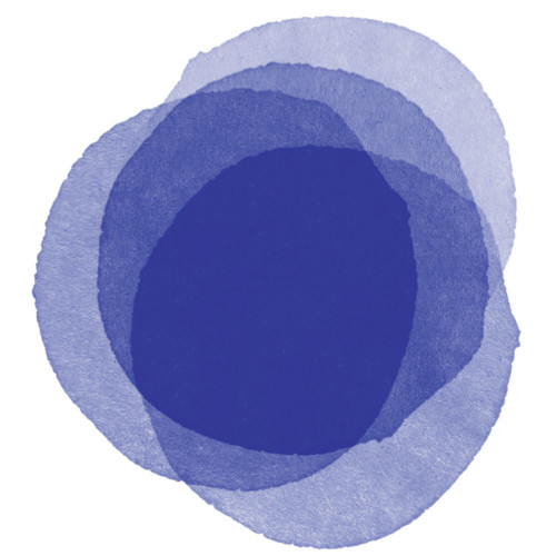 Goldwell Elumen Haarfarbe Blau BL@ALL 200 ml