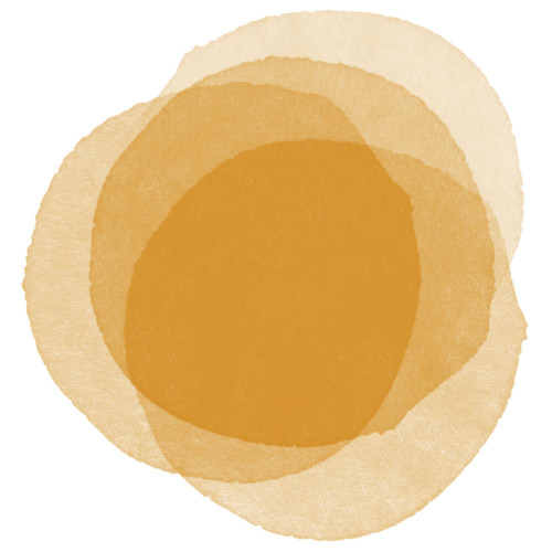 Goldwell Elumen Haarfarbe Gelb Kupfer GK@ALL 200 ml