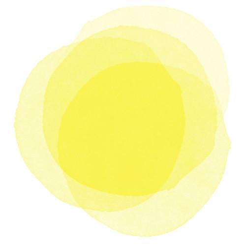 Goldwell Elumen Haarfarbe Gelb YY@ALL 200 ml
