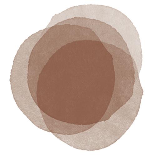 Goldwell Elumen Haarfarbe BG@6 200 ml