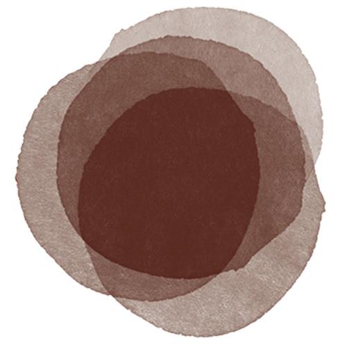 Goldwell Elumen Haarfarbe BR@6 200 ml