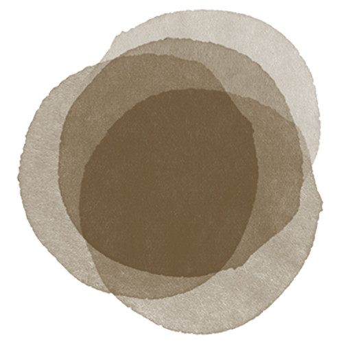 Goldwell Elumen Haarfarbe BG@7 200 ml