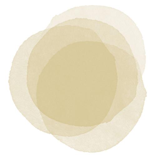 Goldwell Elumen Haarfarbe GB@9 200 ml