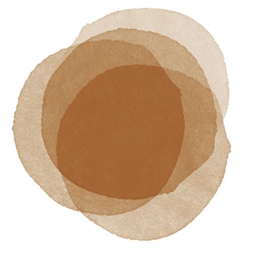 Goldwell Elumen Haarfarbe KB@7 200 ml