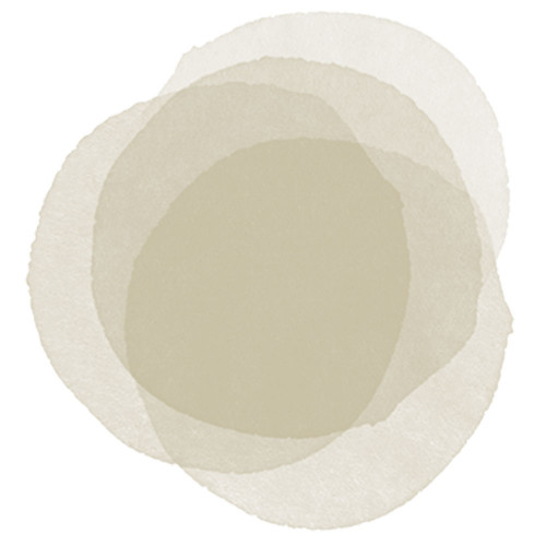 Goldwell Elumen Haarfarbe NB@10 200 ml