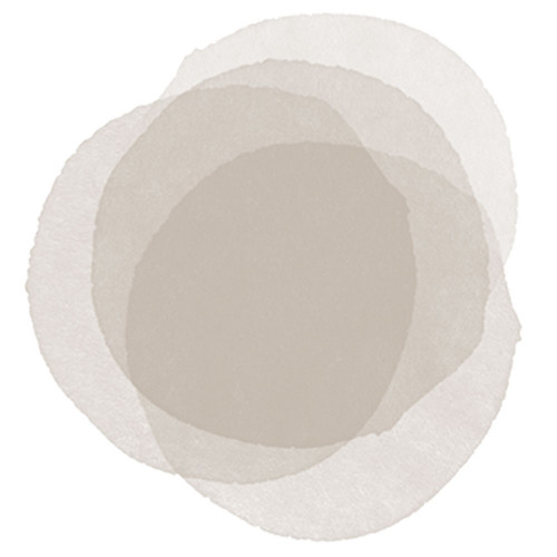 Goldwell Elumen Haarfarbe SV@10 200 ml