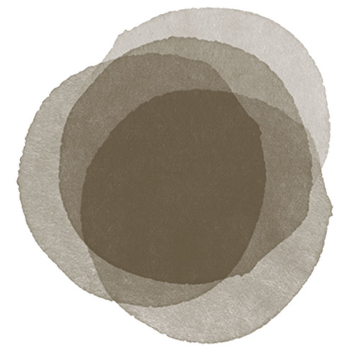 Farbe elumen überfärben normaler mit Haare färben
