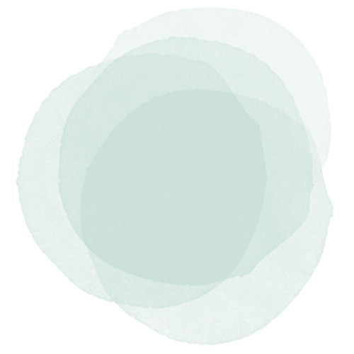 Goldwell Elumen Haarfarbe Pastel Mint 200 ml