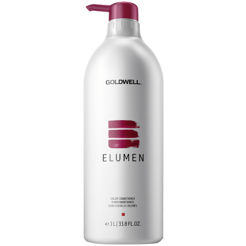 Goldwell Elumen Farbconditioner 1000 ml