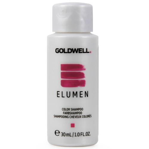 Goldwell Elumen Farbshampoo 30 ml