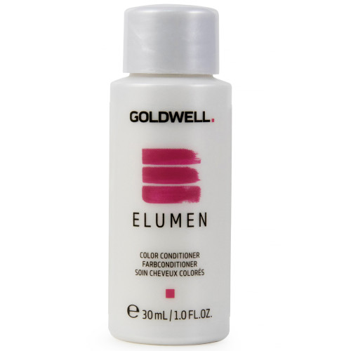 Goldwell Elumen Farbconditioner 30 ml