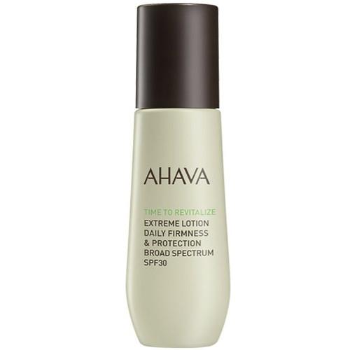 AHAVA Extreme Lotion SPF 30 50 ml