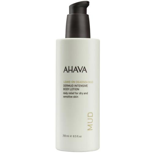 AHAVA Dermud-Intensive Body Lotion 250 ml