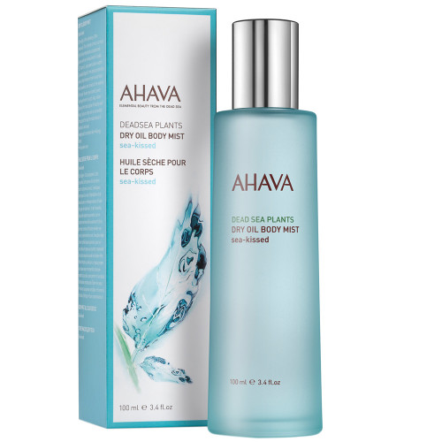 AHAVA Dry Oil Mist Sea Kissed 100 ml
