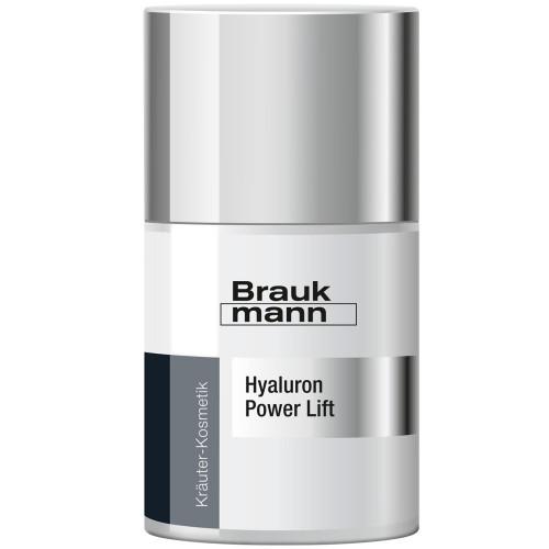 Hildegard Braukmann for Men Hyaluron Power Lift 50 ml