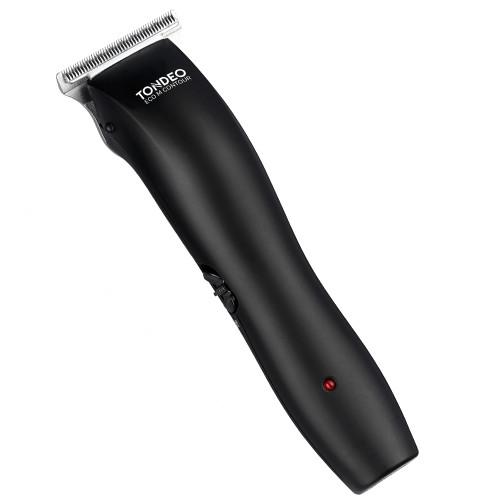 Tondeo ECO M Contour Haarschneidemaschine