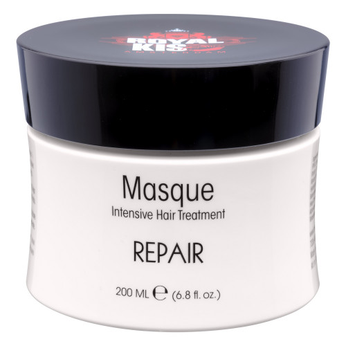 KIS Royal Repair Masque 200 ml