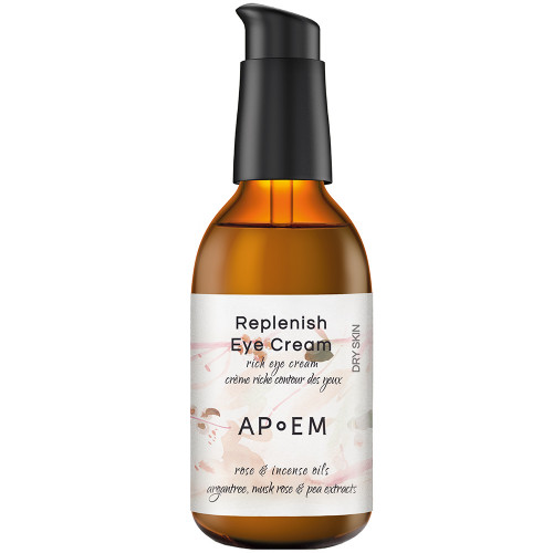 APoEM Replenish Eye Cream 30 ml