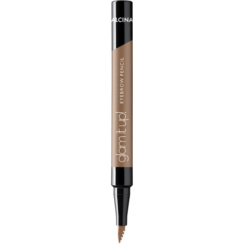 Alcina Eyebrow Pencil light