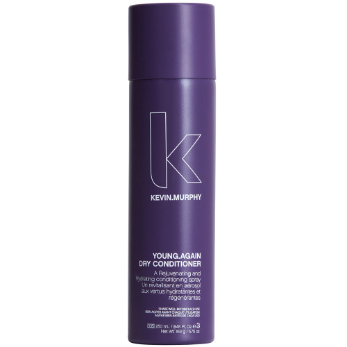 Kevin.Murphy Young.Again Dry Conditioner 250 ml