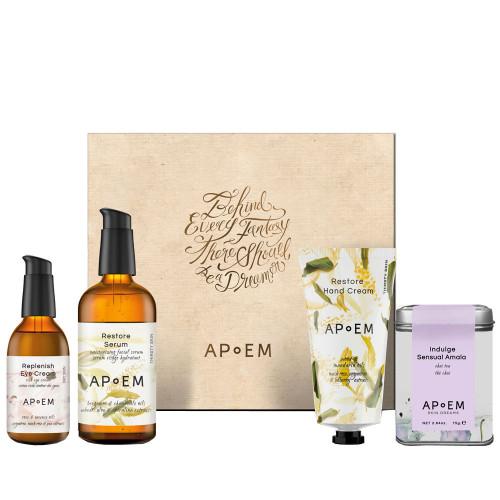 APoEM Best Mum Pack