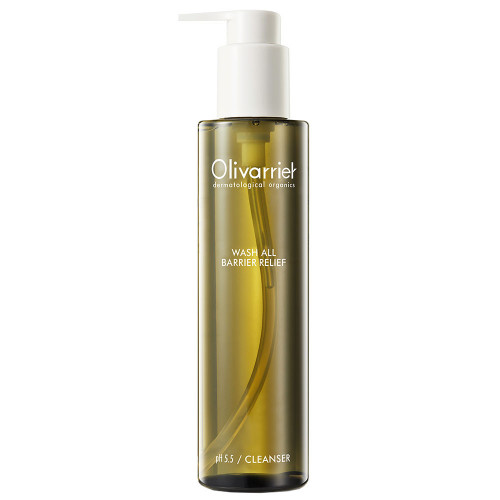 Olivarrier Wash All Barrier Relief 200 ml