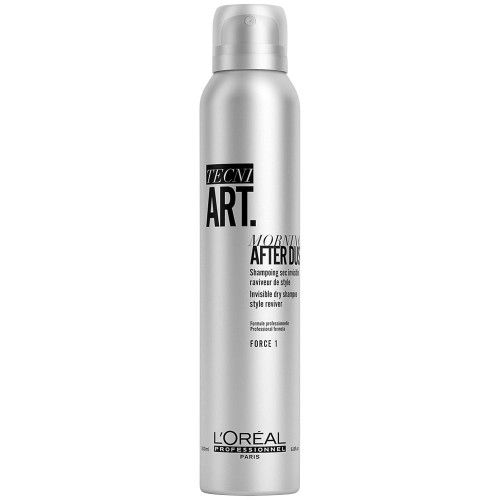 Loreal TNA Morning After Dust 200 ml
