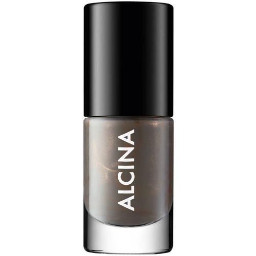 Alcina Nail Colour 200 Sofia 5 ml