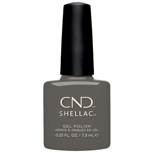 CND Shellac Silhouette 7,3 ml