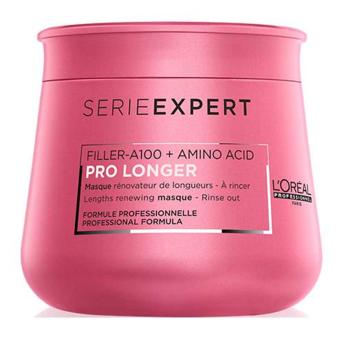 L'Oréal Professionnel Série Expert Pro Longer Masque 250 ml