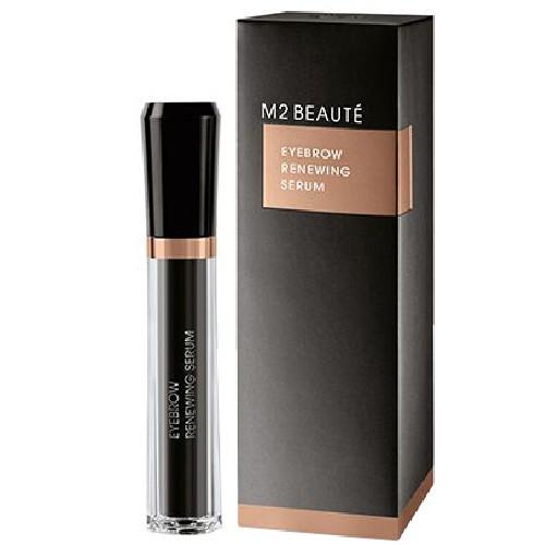 M2 Beauté Eyebrow Renewing Serum 4 ml