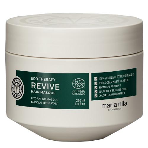 Maria Nila Eco Therapy Revive Conditioner 100 ml