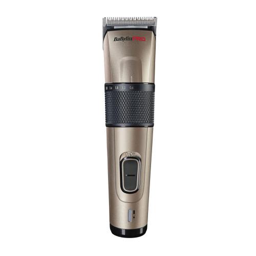 BaBylissPRO Haarschneidemaschine CUT DEFINER