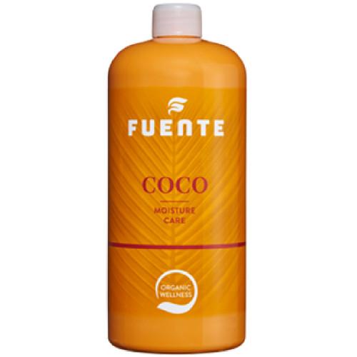 Fuente Coco Moisture Care 1000 ml