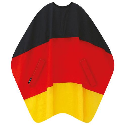 Trend-Design Classic Deutschland Schwarz-Rot-Gold