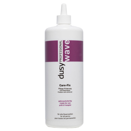 dusy professional Care-Fix 1000 ml