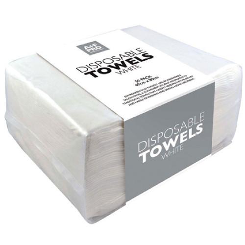 goldwell easy dry handt cher wei 50 st ck g nstig kaufen hagel online shop