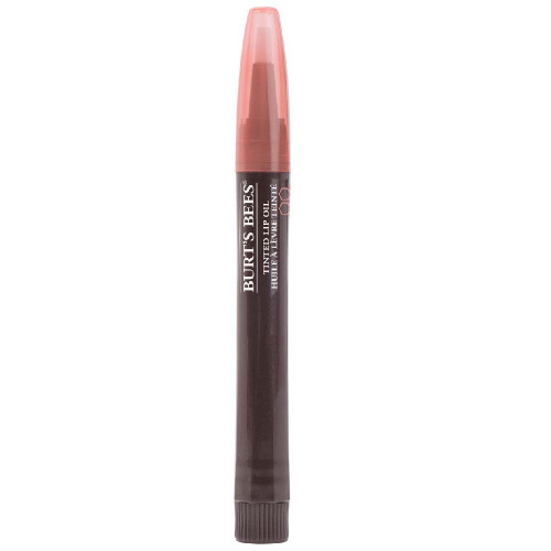 Burt's Bees Tinted Lip Oil 604 Caramel Cloud 1,18 g