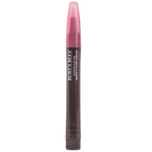 Burt's Bees Tinted Lip Oil 613 Whispering Orchid 1,18 g