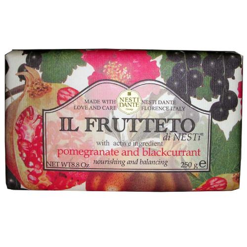 Nesti Dante IL Frutteto Pomegranate 250 g