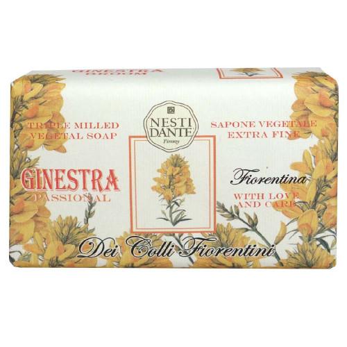 Nesti Dante Colli Fiorentini Broom-Ginster 250 g