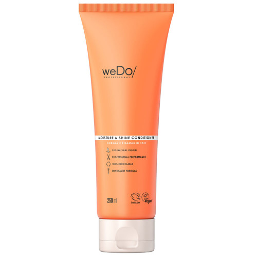 weDo Professional Moisture & Shine Conditioner 250 ml